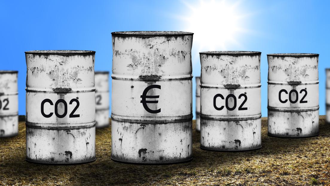 Klimaschutzgesetz: Handelsverband will EEG-Umlage ganz abschaffen