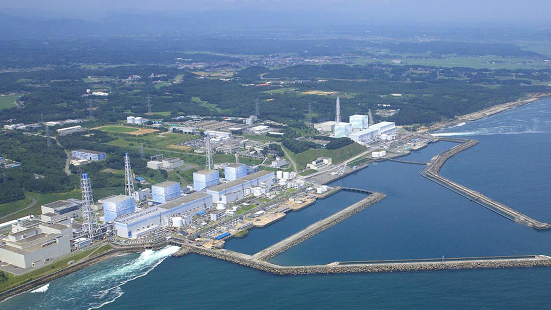 Japan: Erneut Erdbeben nahe Fukushima