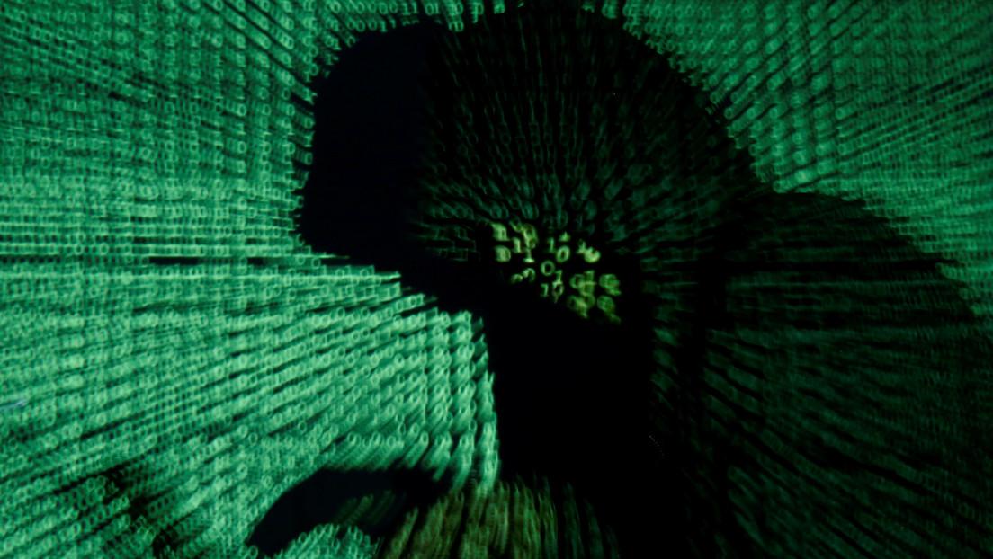Fast die Hälfte der Straftaten in Moskau wird mit Informationstechnik begangen