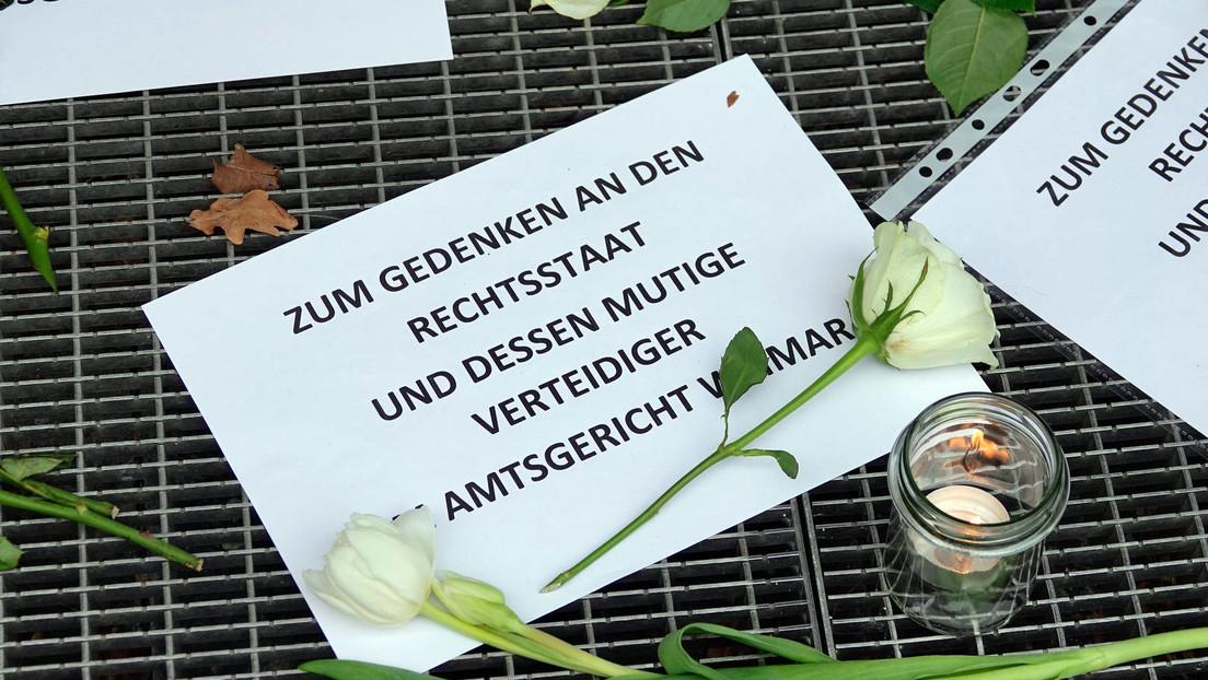 """""""Zivilcouragierter"""" Einsatz: Journalistenverband verteidigt gewalttätigen Geschäftsführer"""