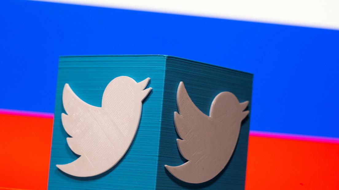 Fast alle verbotenen Inhalte gelöscht: Twitter wird in Russland doch nicht blockiert