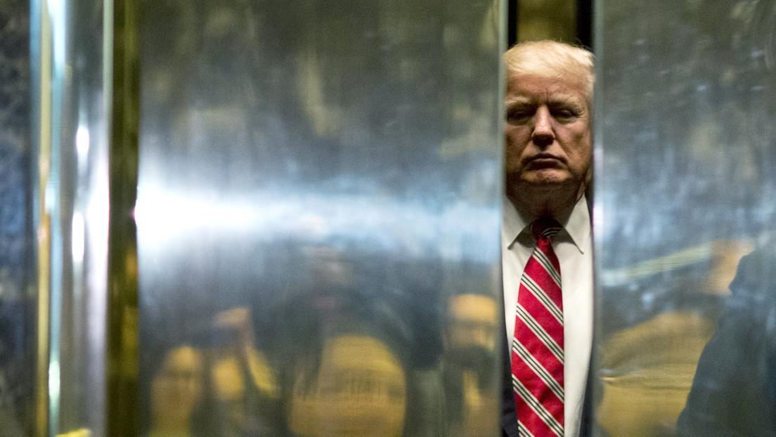 New Yorker Generalstaatsanwaltschaft weitet Ermittlungen gegen Donald Trumps Konzern aus