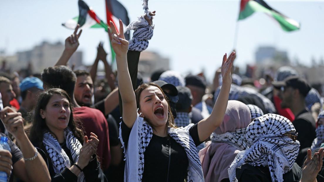 Gaza-Konflikt: Fortsetzung der israelischen Operationen könnte diesmal nach hinten losgehen