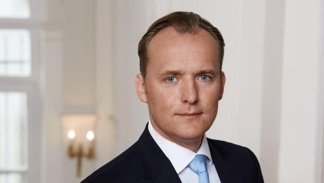 Ökonom Dr. Thorsten Polleit im Interview mit RT: Wer Geld hält, wird ärmer
