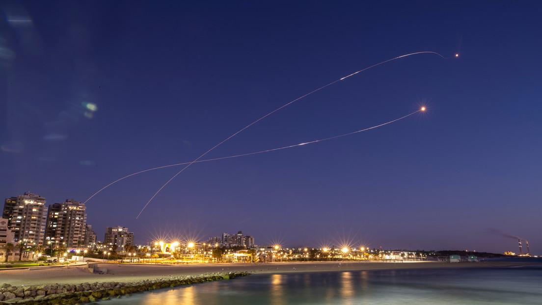 Washington lehnt Frankreichs Resolutionsentwurf zu Waffenstillstand im Gazastreifen ab