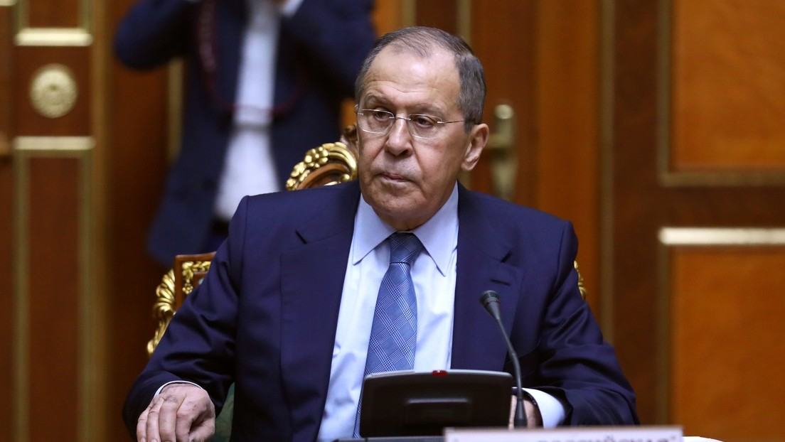Moskau will Frieden zwischen Jerewan und Baku mit Kommission zur Demarkation der Grenzen erleichtern