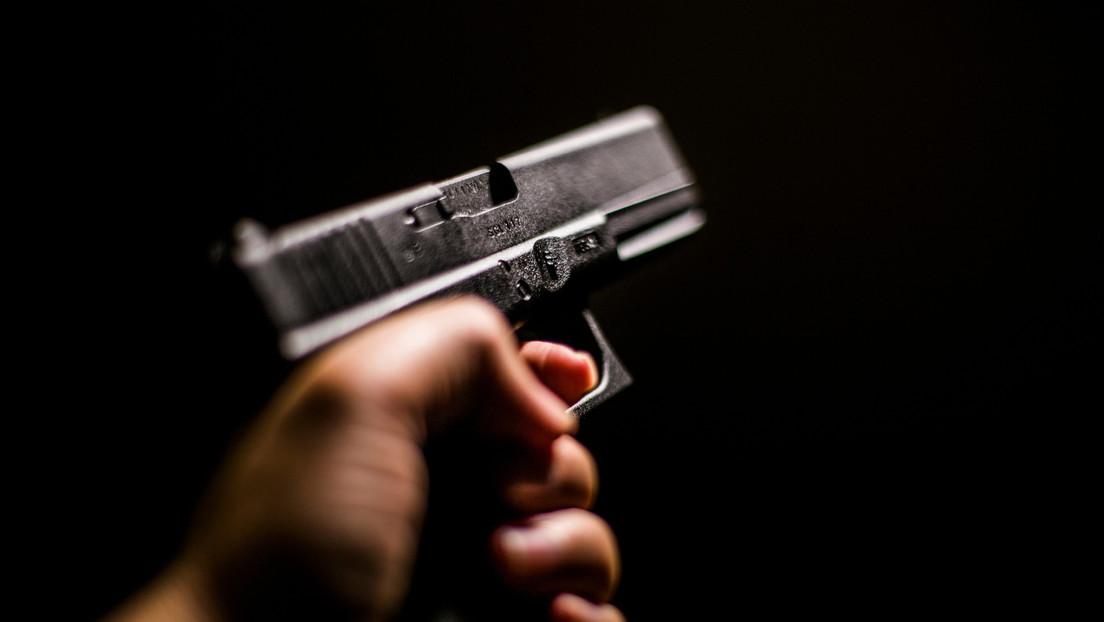 Österreich: Polizei findet Waffen und Munition bei Corona-Maßnahmengegnern