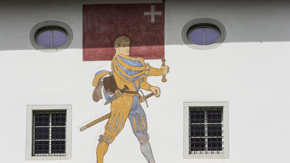 So geht direkte Demokratie: Die 316. Volksabstimmung in der Schweiz steht kurz bevor