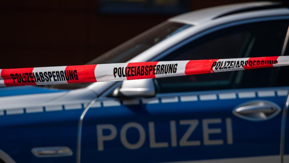 """Keine """"Pfingsten in Berlin""""-Demos? – Oberverwaltungsgericht bestätigt Verbot"""