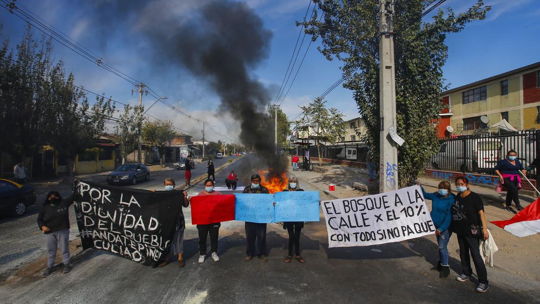Keine Antwort auf soziale Probleme: Rechte Regierungen in Südamerika verlieren Rückhalt