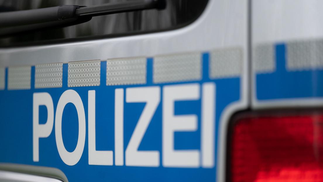 Stromausfall in München: Staatsschutz ermittelt wegen möglichen politischen Hintergrund