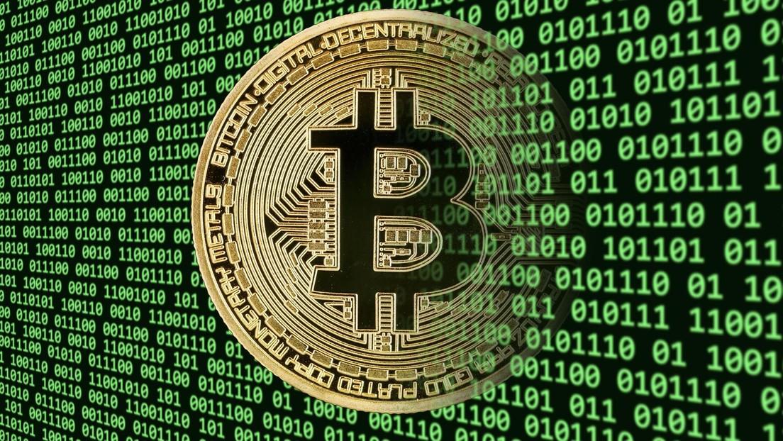 Nach Kampfansage aus China: Bitcoin-Kurs fällt um zehn Prozent