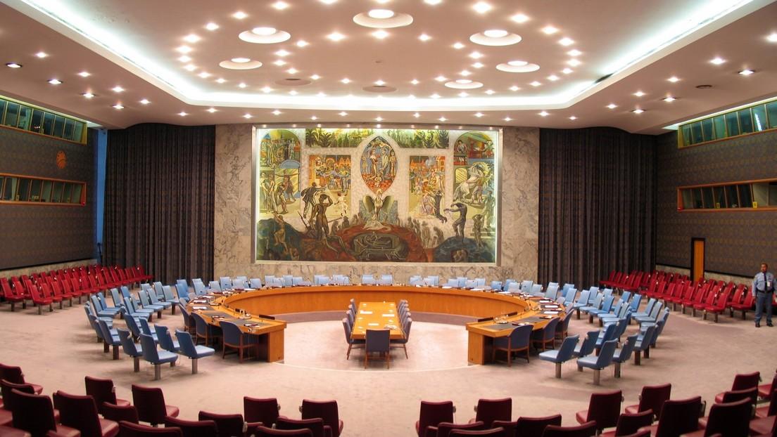 UN-Sicherheitsrat bekräftigt Gaza-Waffenstillstand – US-Senatoren wollen Israel weiter aufrüsten
