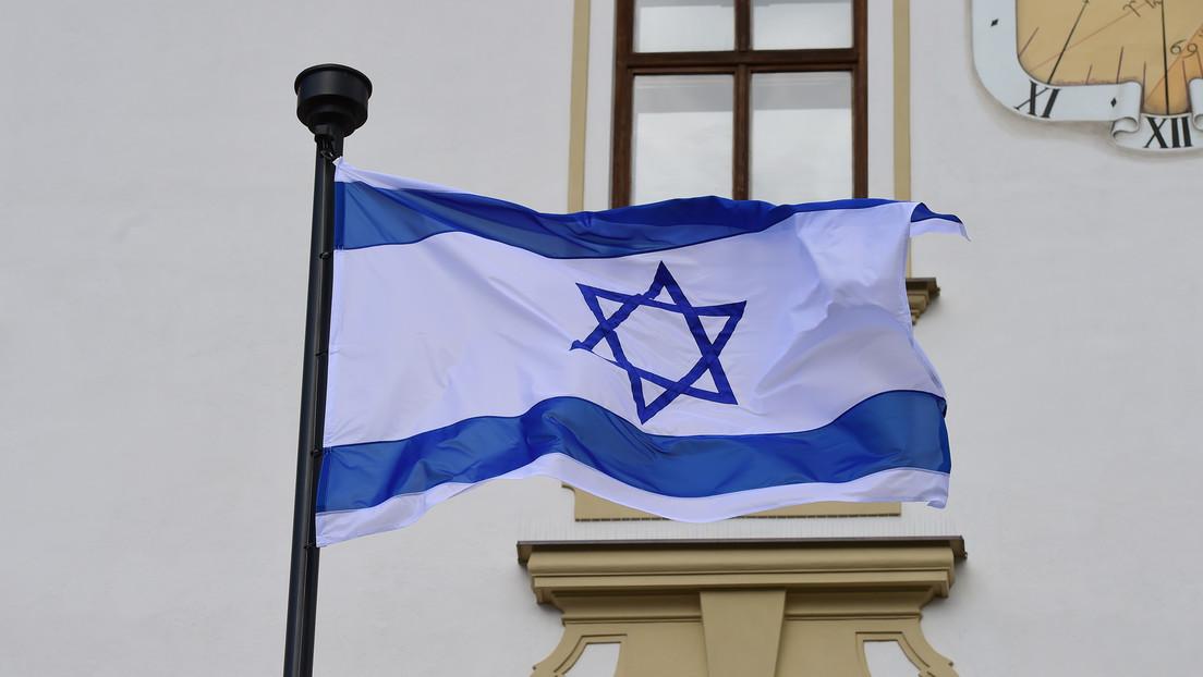 Auch für Ungeimpfte: Israel beendet ab Juni Corona-Maßnahmen