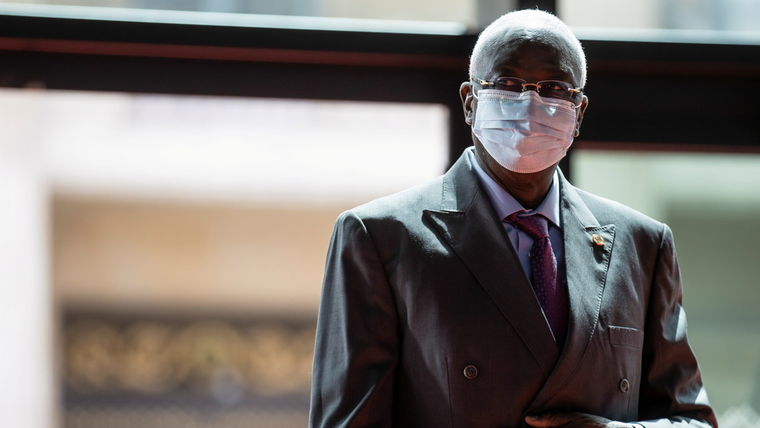 Neuer Putsch in Mali? Präsident, Ministerpräsident und Verteidigungsminister vom Militär verhaftet