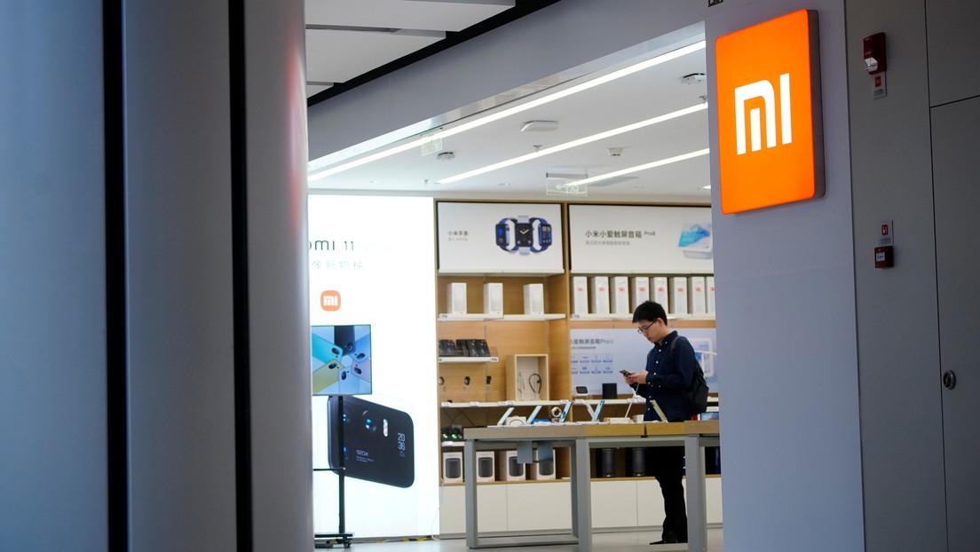 """USA: Xiaomi von der schwarzen Liste der """"kommunistischen chinesischen Militärfirmen"""" gestrichen"""