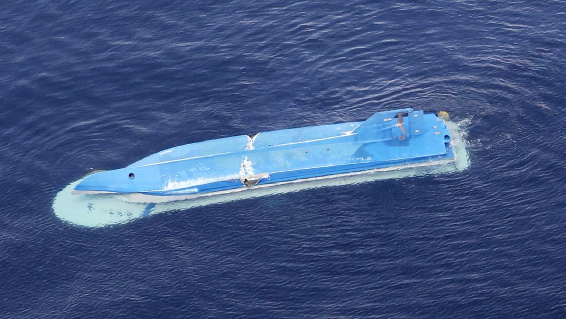 Schiffskollision mit russischem Schiff vor japanischer Küste: Drei japanische Fischer tot