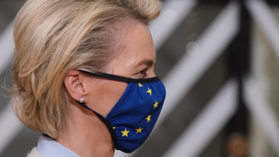 Umweltverbände warnen vor EU-weiter CO2-Bepreisung