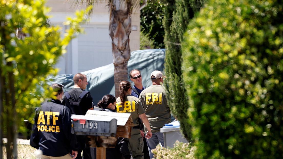 Neun Tote nach Schießerei im Zugdepot im kalifornischen San José