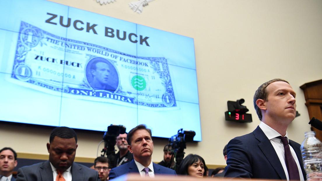 USA: Wie man eine Wahl zuckert – Zuckerberg, das CTCL und Philadelphia