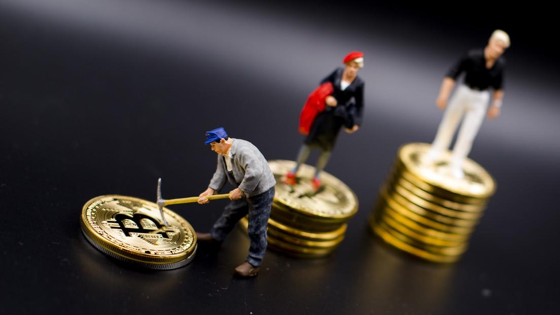 Iran verbietet vorübergehend Mining von Kryptowährungen wegen Stromknappheit im Land
