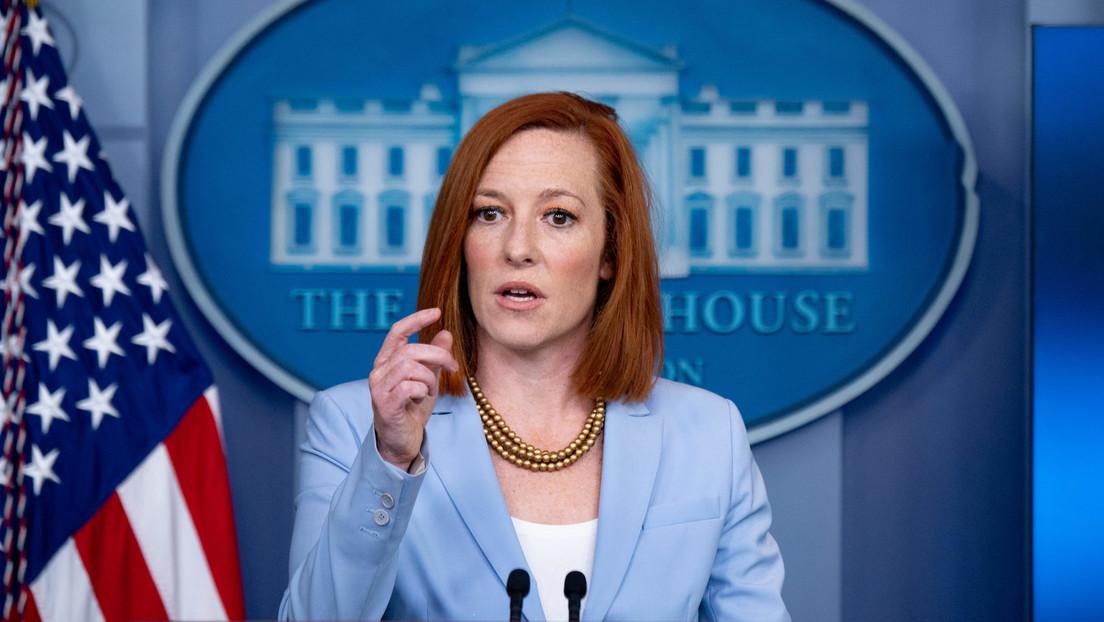 USA verhängen Sanktionen gegen weißrussische Regierungsmitglieder