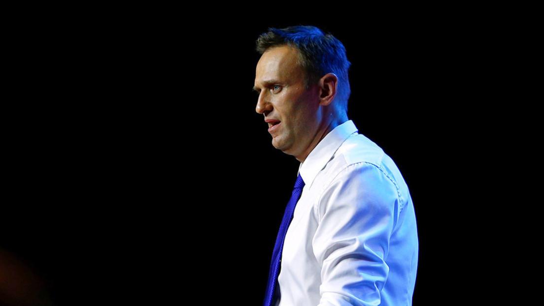 """Russland: Nawalnys """"revolutionärer Eifer"""" stößt ab – stetiger Wandel attraktiver"""