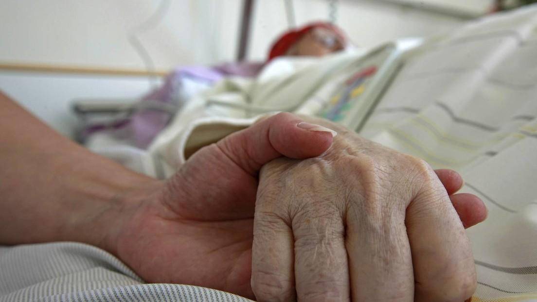 Einigung bei Pflegereform in Aussicht – Kinderlose werden zur Kasse gebeten