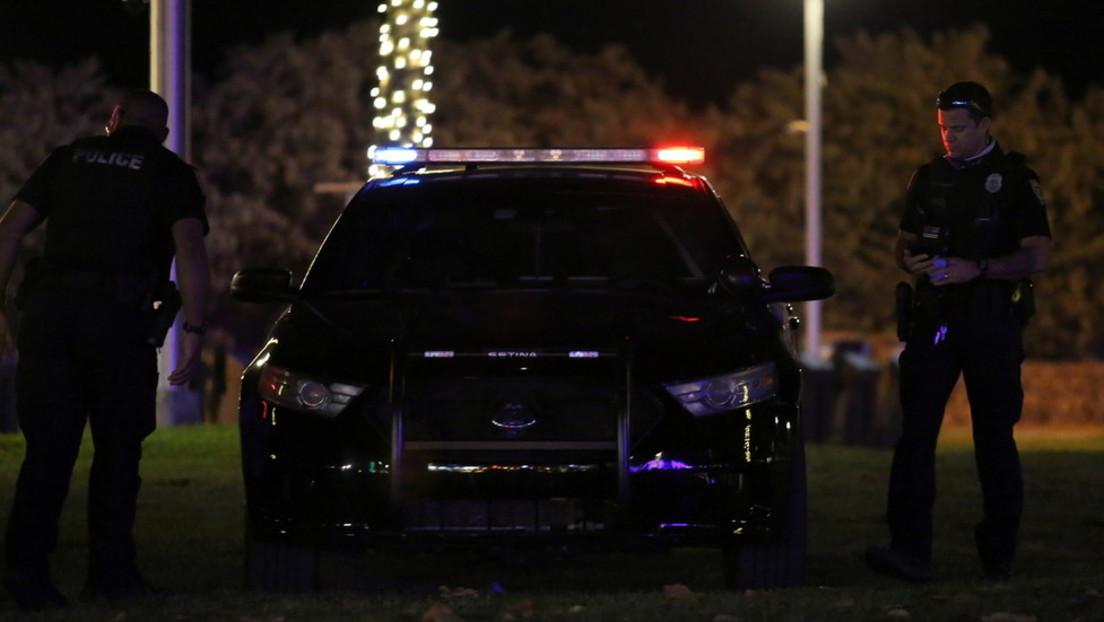 Florida: Unbekannte eröffnen Feuer auf Nachtclub – Zwei Tote und mehr als 20 Verletzte