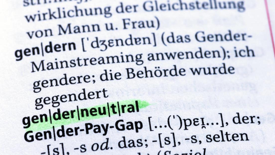 """Welt-Herausgeber Stefan Aust kritisiert das """"Gendern"""": Wünsche der Mehrheit sind nicht weniger wert"""