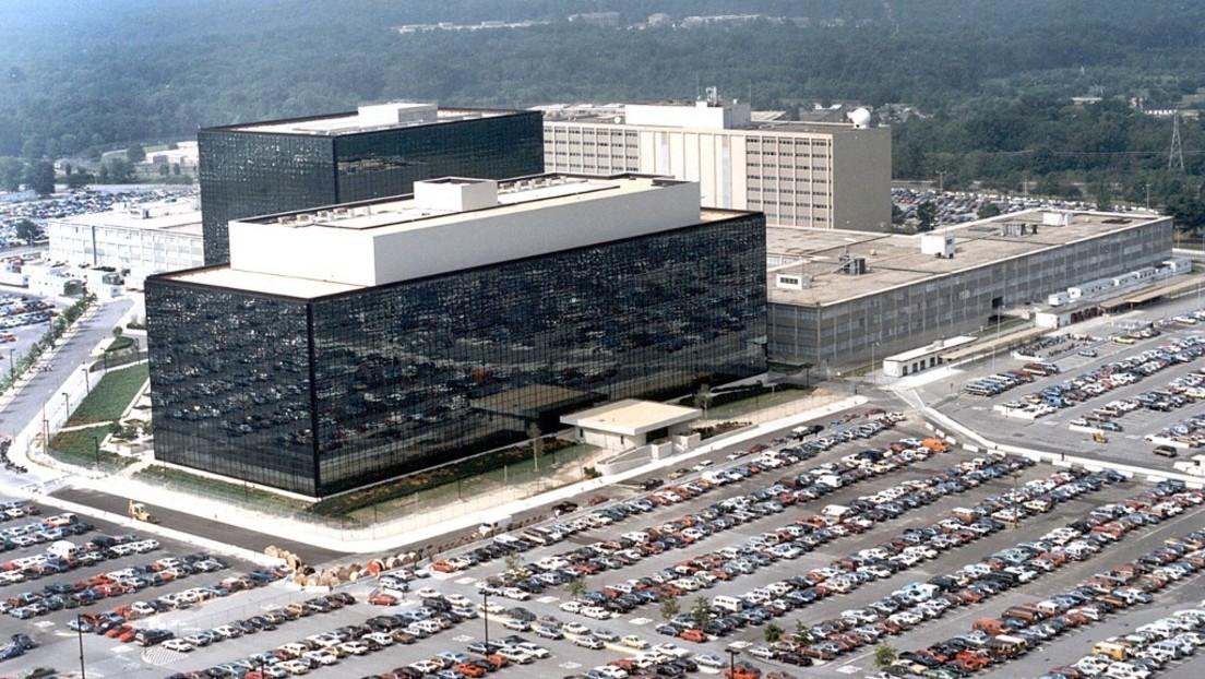 Snowden unterstellt Deutschland Vertuschung von NSA-Spionage