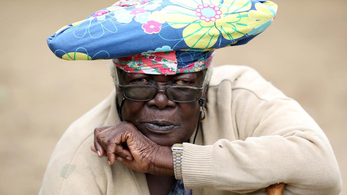 Verbände von Herero und Nama lehnen Vereinbarung Namibias mit Deutschland ab