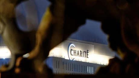 Verdacht gegen die Charité: Rechnungen nicht existierender Institute bezahlt