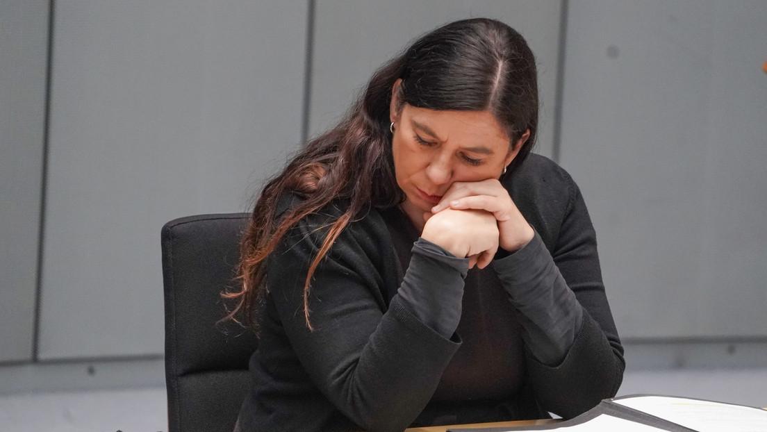 Berlin will nach Urteil zu Präsenzunterricht zurückkehren