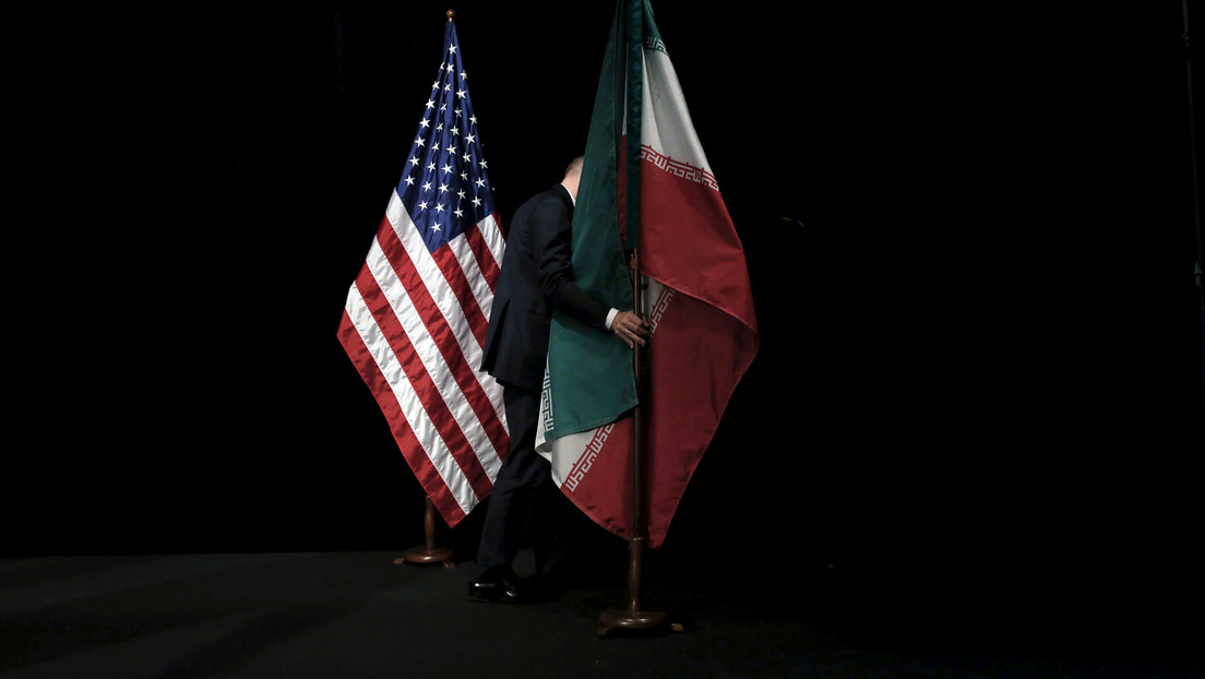 Teheran: Wichtige Fragen bleiben bei Gesprächen über Atomabkommen unbeantwortet