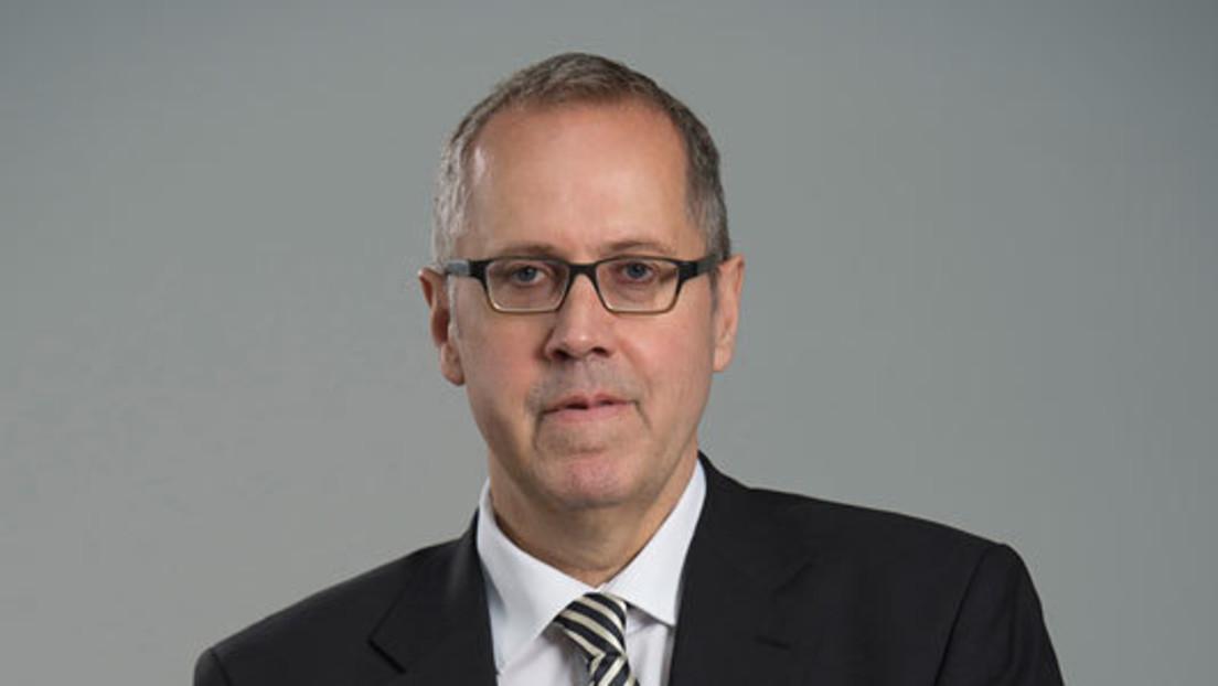 Abrechnungsbetrug bei Schnelltests: Steuergewerkschaftler will nicht Jens Spahns Hilfssheriff sein