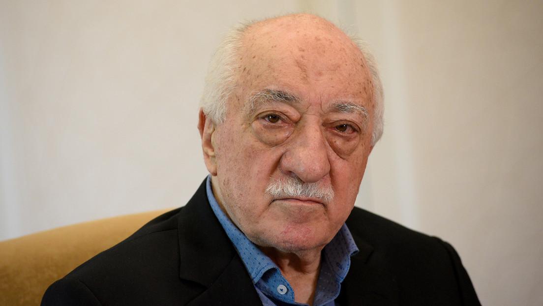 Türkischer Geheimdienst fasst Gülen-Neffen im Ausland