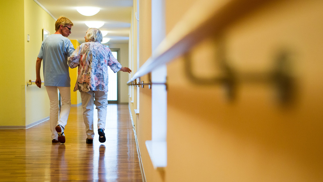 Kabinett beschließt Pflegereform mit Pflicht zur Tarifbezahlung – Kritik an Finanzierungsplänen