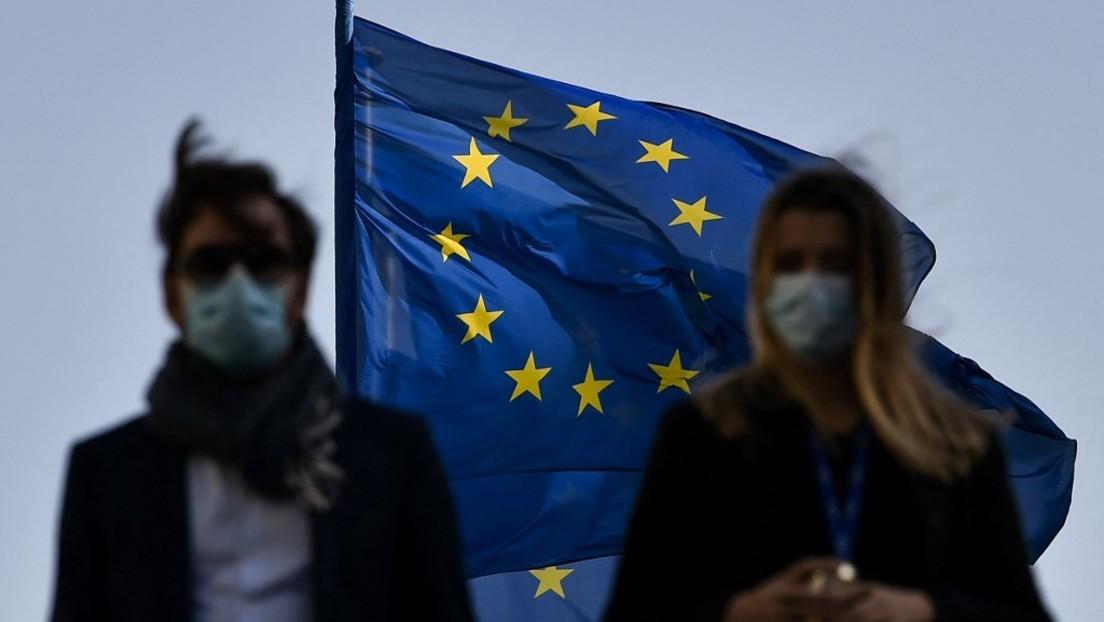 Neue Steuerregeln für Unternehmen in der EU – Kritiker unzufrieden