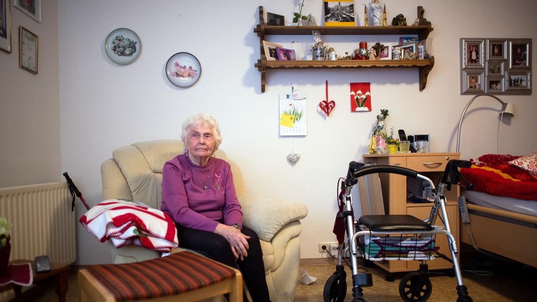 Mogelpackung Pflegereform: Mini-Zuschuss wird kaum einen Heimbewohner entlasten