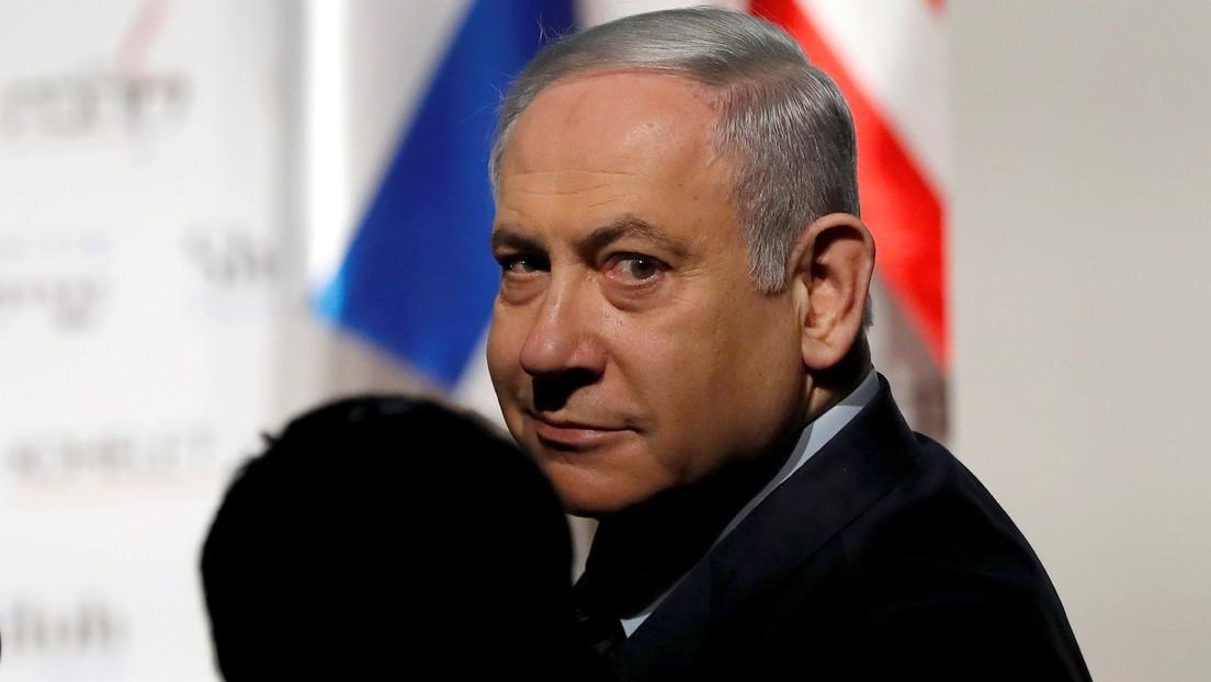 Ist Bibi Geschichte? Lapid bildet in Israel eine Anti-Netanjahu-Koalition
