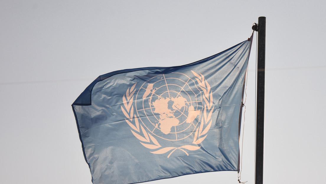 Iran und Zentralafrikanische Republik verlieren Stimmrecht bei UN-Generalversammlung