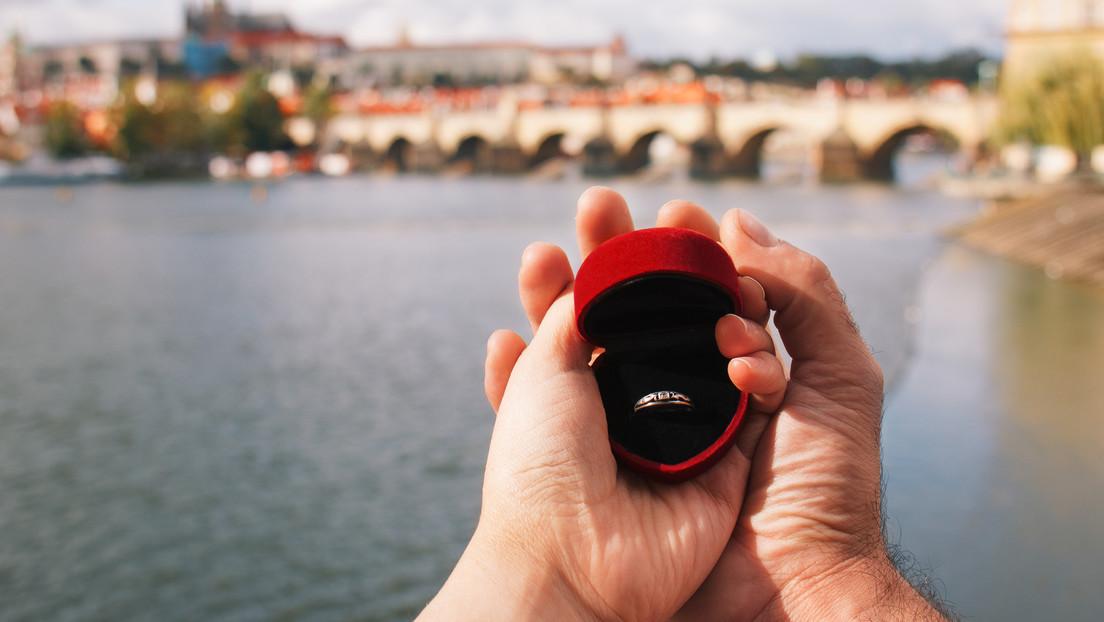 Tschechien: Frauen sollen zukünftig auf -ová verzichten können