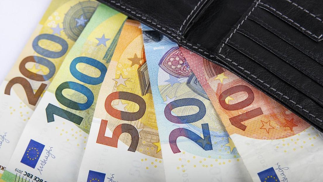 Nutznießer der Pandemie: Deutsche Milliardäre