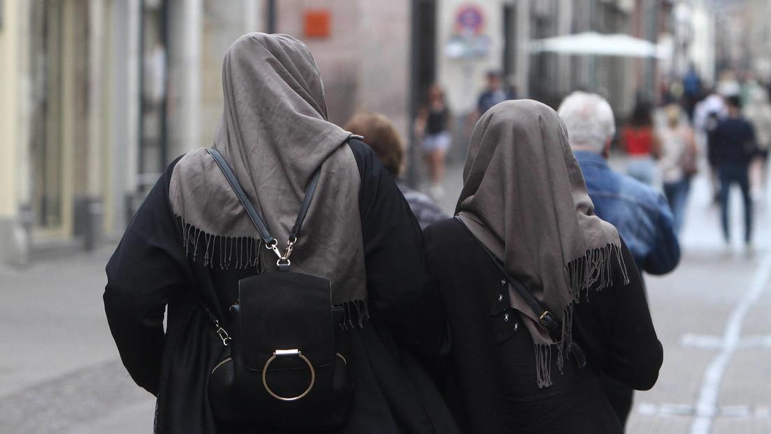 """Nach """"Warnhinweisen"""" vor muslimischen Einrichtungen: Österreichischer Verfassungsschutz ermittelt"""