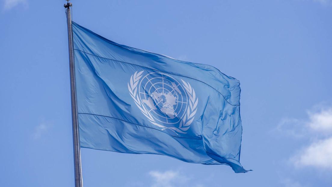 """Staaten der """"Dritten Welt"""" klagen an: Wirtschaftssanktionen führen zu Menschenrechtsverletzungen"""