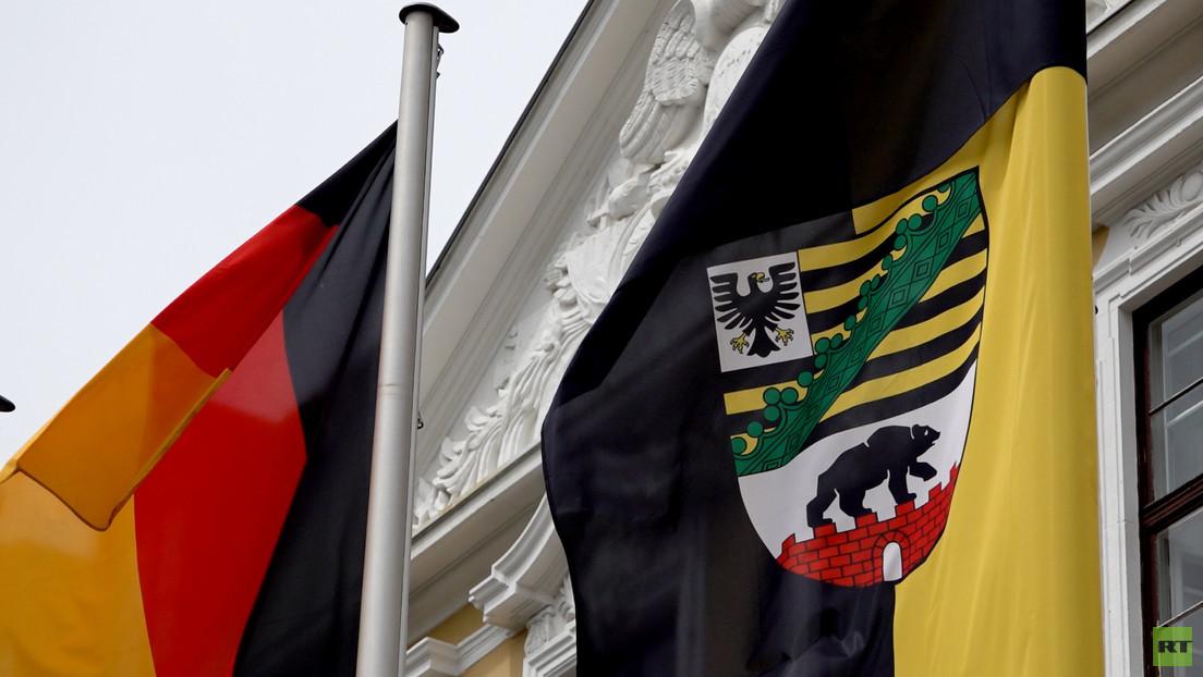 Wie wählt Sachsen-Anhalt? Endspurt vor der Bundestagswahl