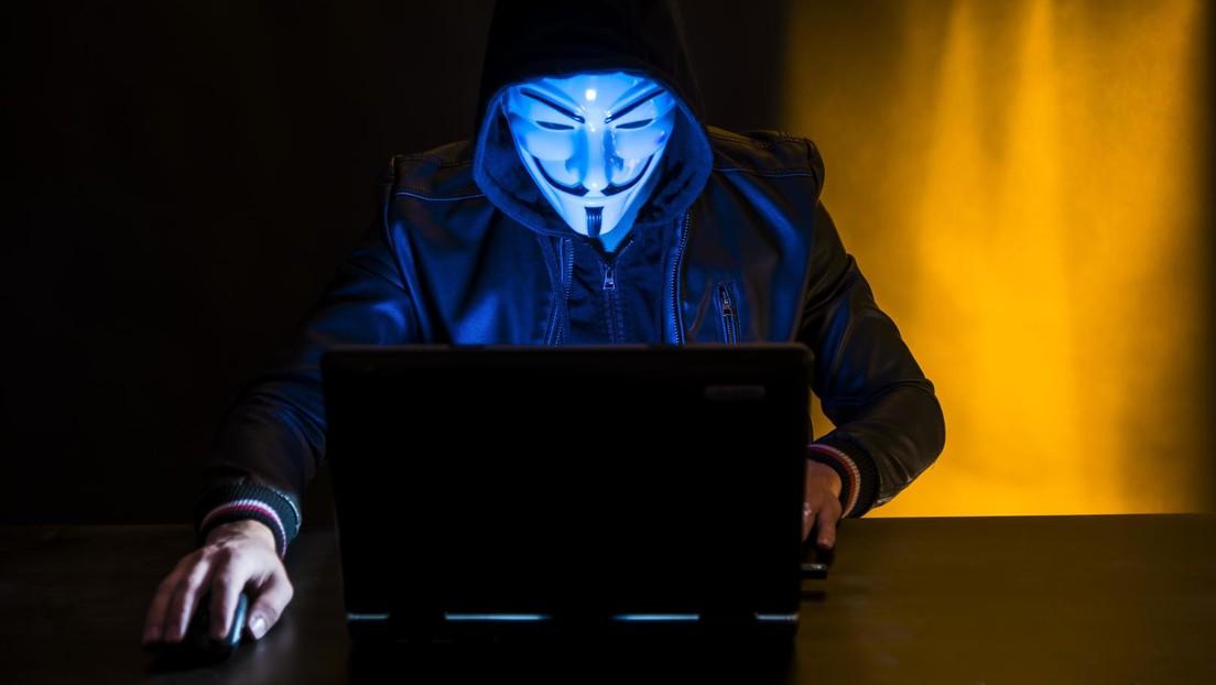 """Anonymous droht Elon Musk wegen Kursschwankungen von Bitcoin: """"Rechnen Sie mit uns"""""""