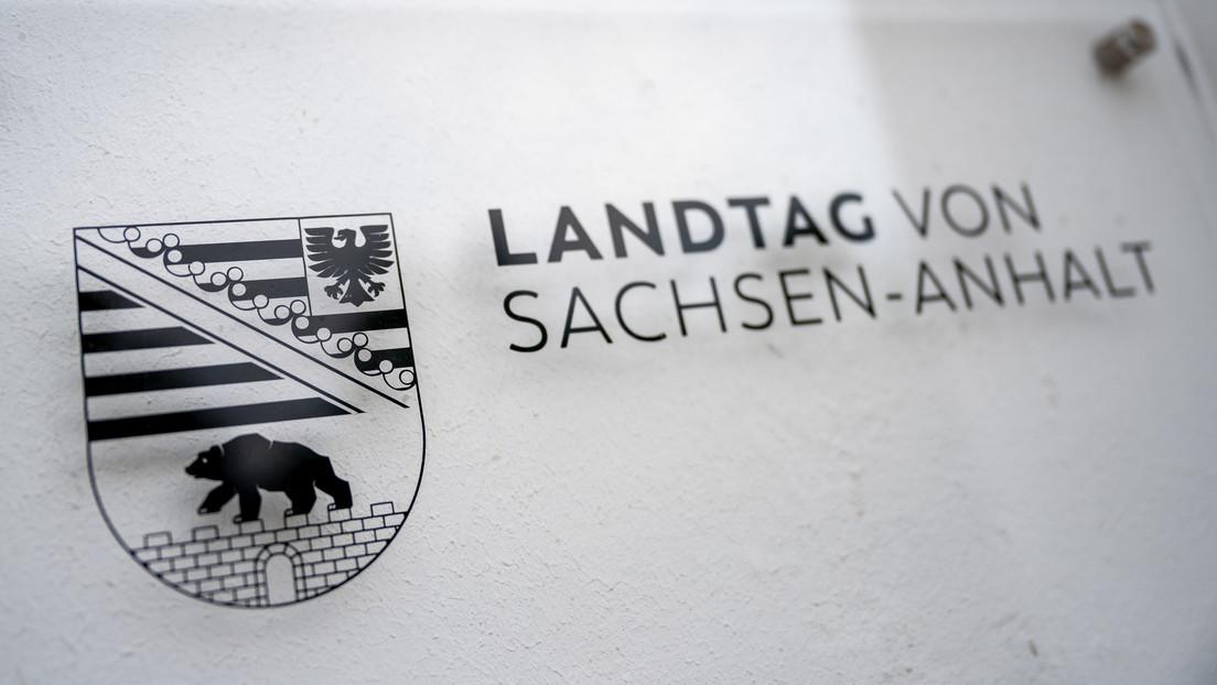 Sachsen-Anhalt: CDU gewinnt Landtagswahl – AfD zweitstärkste Kraft – Linke verliert deutlich