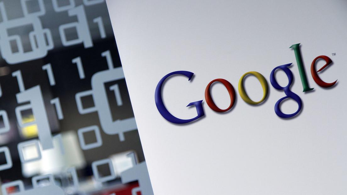 Frankreich: Google muss wegen Wettbewerbsverstoß 220 Millionen Euro Strafe zahlen